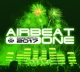 Various :Airbeat One-Dance Festival 2017