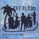 Hamadeh,Anis :The Flood