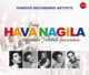 Various :Hava Nagila & Other Jewish Favorites