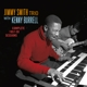 Smith,Jimmy Trio With Burrell,Kenny :Complete 1957-59 Sessions