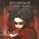 Hensley,Ken :Love And Other Mysteries