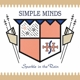 Simple Minds :Sparkle In The Rain (Remaster)