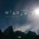Ensemble Denada :Windfall-Music by Helge Sunde