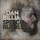 Billu,Dan :Speech Bubbles
