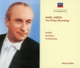 Ancerl,Karel/Wiener Symphoniker :Karel Ancerl: Die Philips-Aufnahmen
