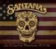 Santana :Live In Cape Cod 1981