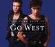 Go West :Very Best Of Go West