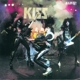 Kiss :Alive! (German Version)