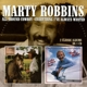 Robbins,Marty :All Around Cowboy/Everything I've Always Wanted