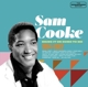 Cooke,Sam :Bring It On Home To Me 1954-1962