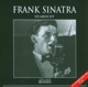 Sinatra,Frank :Stardust (Various)