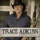 Adkins,Trace :Love Will...