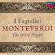 I Fagiolini/The 24/Hollingworth,Robert/+ :Monteverdi: The Other Vespers