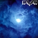 Kayak :See See The Sun (Expanded & Remastered)