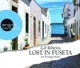 Pietschmann,Andreas :Lost In Fuseta