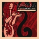Maroon 5 :Songs About Jane: 10th Anniversary Edition