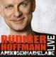 Hoffmann,Rüdiger :Aprikosenmarmelade