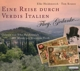 Heidenreich,Elke :(SA)Eine Reise Durch Verdis Italien
