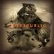 OneRepublic :Native (2LP,Limited Edition)