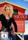 Nicole :Das ist mein Weg