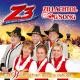 Z3-Drei Zillertaler,Die & Zillachtol G'Song :Weihnachten Bei Uns Dahoam