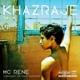 MC Rene :Khazraje