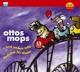 Various Artists :ottos mops...und andere tolle Gedichte für Kinder