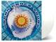 Urban Dance Squad :Artantica (ltd transparent Vinyl)