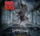 Mr.Big :Defying Gravity (Deluxe Edition)