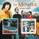 Motels,The :Motels/Careful