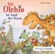 Dietl,Erhard :Die Olchis im Land der Dinos