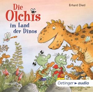 Erhard Dietl