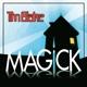 Blake,Tim :Magik