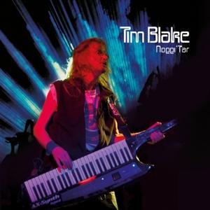 Blake,Tim