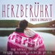 Various :Herzber�hrt-Singer/Songwriter