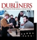 Dubliners,The :Definitive Pub Songs Collection