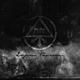 Corpus Christii :Luciferian Frequencies (LP)