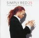 Simply Red :25-The Greatest Hits