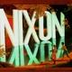 Lambchop :Nixon (Ltd.Deluxe Edt.)