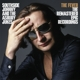 Southside Johnny & The Asbury Jukes :Fever - Remastered Epic Recordings