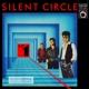 Silent Circle :No.1 (Deluxe Edition)