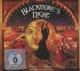 Blackmore's Night :Dancer And The Moon (Ltd.Digipak+DVD)