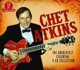 Atkins,Chet :Absolutely Essential
