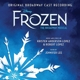 Various :Frozen: The Broadway Musical
