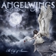 Angelwings :The Edge Of Innocence