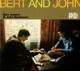 Jansch,Bert/Renbourn,John :Bert & John
