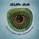 Sun Ra :Fate In A Pleasant Mood+Bad And Beautiful
