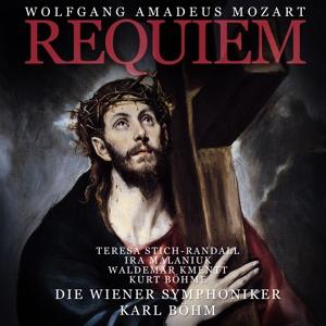 Mozart,Wolfgang Amadeus