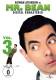 Atkinson,Rowan :Mr.Bean-TV-Serie Vol.3 20th Anniversary Edition