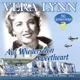 Lynn,Vera :Auf Wiederseh'n Sweetheart-50 Grosse Erfolge